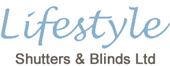 Lifestyle Shutters & Blinds Ltd