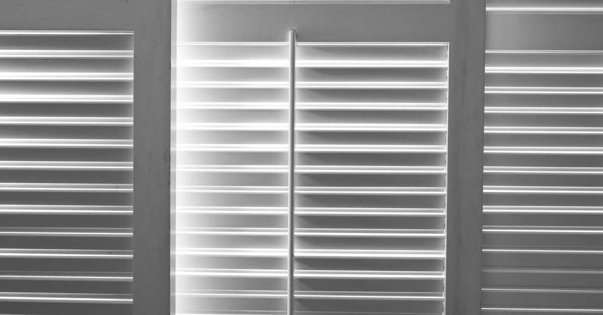 Plantation Door Shutters Essex: Made To Measure Shutters For French U0026 Patio  Doors
