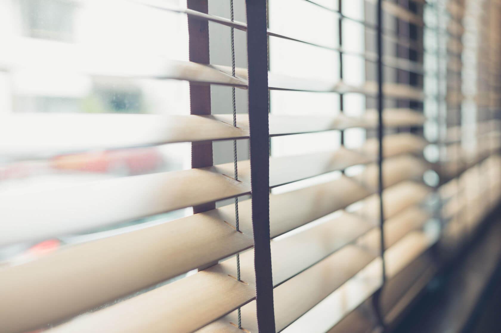 Beautiful Bespoke Window Shutter Fitters In Essex Call