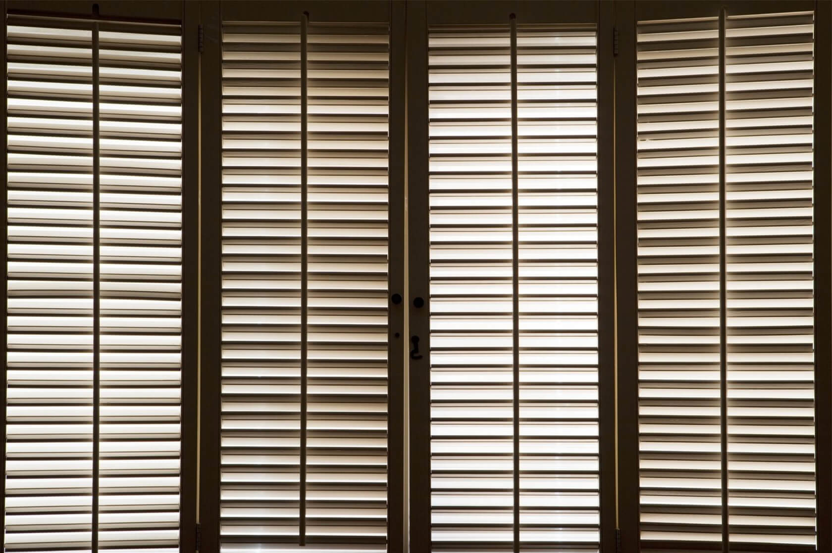 Plantation Amp Bay Window Shutters Essex Shutter Blinds Essex