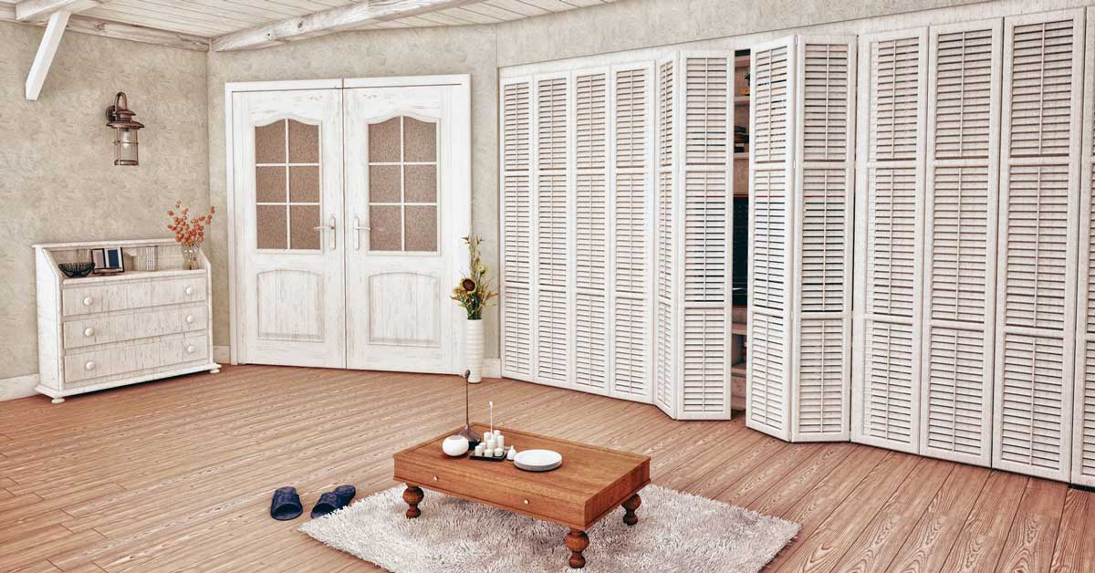 Benefits of plantation shutters alternative to conventional window treatments for Alternatives to exterior shutters