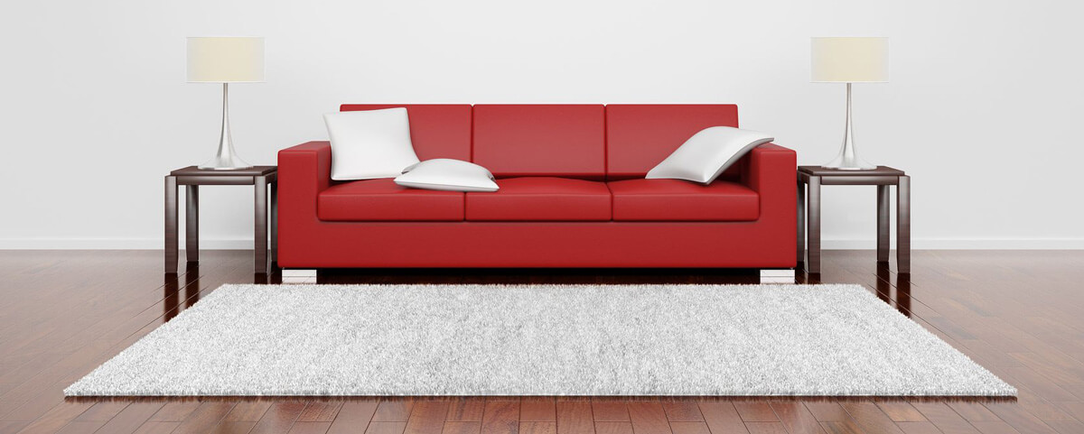 Injecting Your Home With Personality