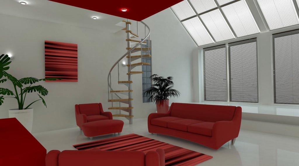 Best interior design apps lifestyle shutters blinds essex - Best interior design apps ...