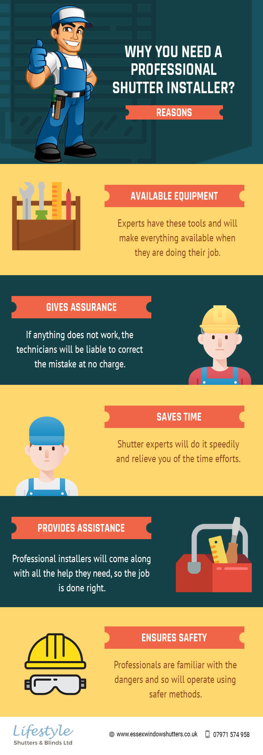 Why-You-Need-a-Professional-Shutter-Installer