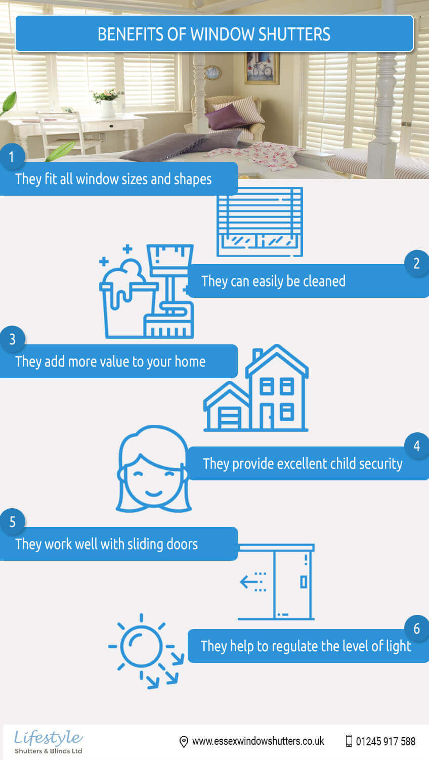 Benefits-of-Window-Shutters